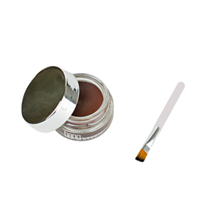 Milk Chocolate Brow Cream