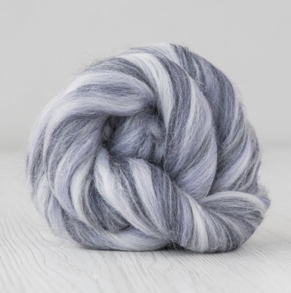 Superfine Merino Winter