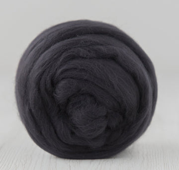 Extra Superfine Merino Blackboard