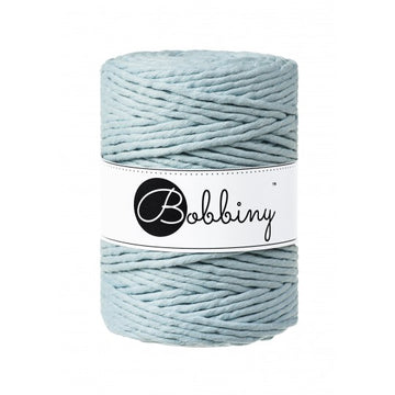 Macrame Cord 5mm Misty