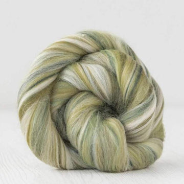 Superfine Merino & Silk - Scotland