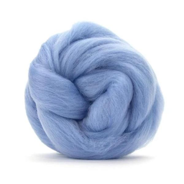 Superfine Merino Wool-Dream