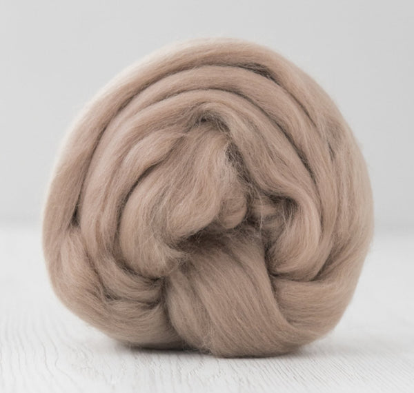 Superfine Merino Earth