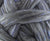 Fable - Merino, Tweed and Bamboo Roving Combed Top Blend