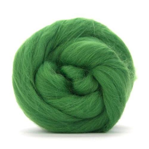 Superfine Merino Wool-Grass