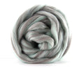 Happily Ever After Merino Roving Top
