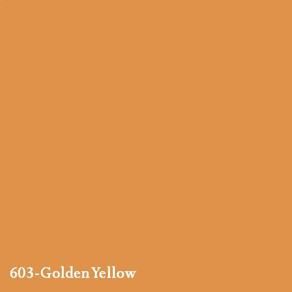 Jacquard Acid Dye-Golden Yellow