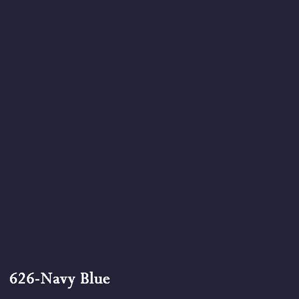 Jacquard Acid Dye-Navy Blue