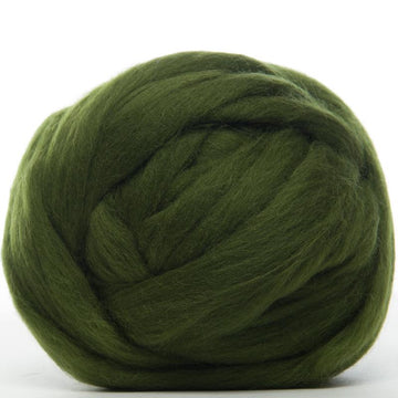 Merino-Willow