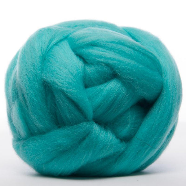 Merino-Light Jade