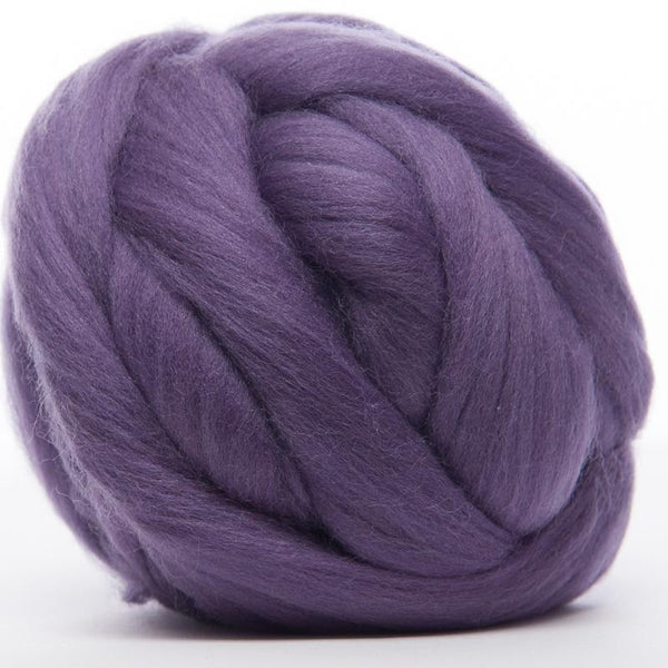 Merino-Heather