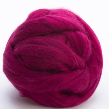 Merino-Elderberry