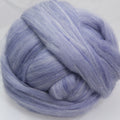 Superfine Merino Wool-Light Amethyst