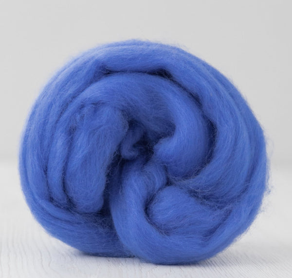 Superfine Merino Dream