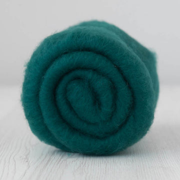 Superfine Merino Carded Batt-Ireland