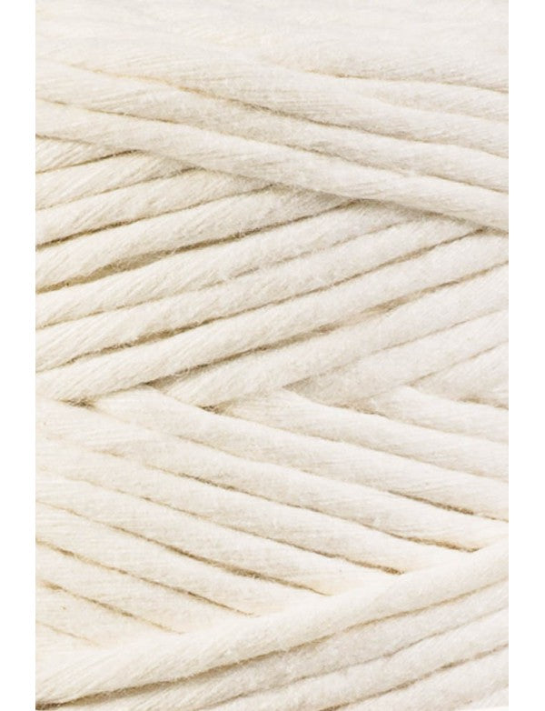 Macrame Cord 3mm Natural