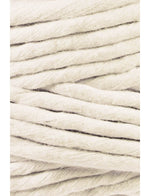 Macrame Cord 5mm Natural