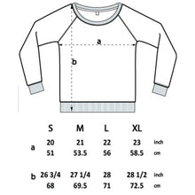 SWEATER - DRAMA - long sleeves - Grey