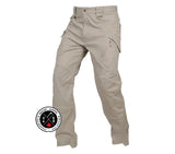 Pantalon-indestructible-travail-manuel