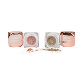Loose Powder Pigment Bundle