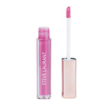 Aurora Lip Gloss