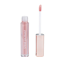Champagne Lip Gloss