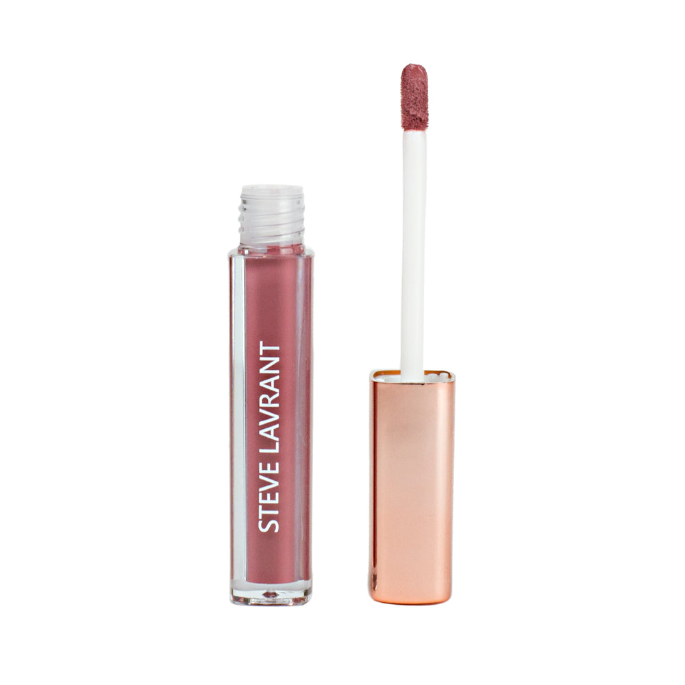 Bestie Lip Gloss