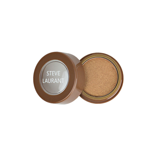 Glow Digger Eye Shadow