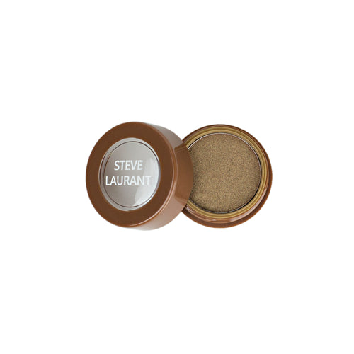 Heiress Eye Shadow