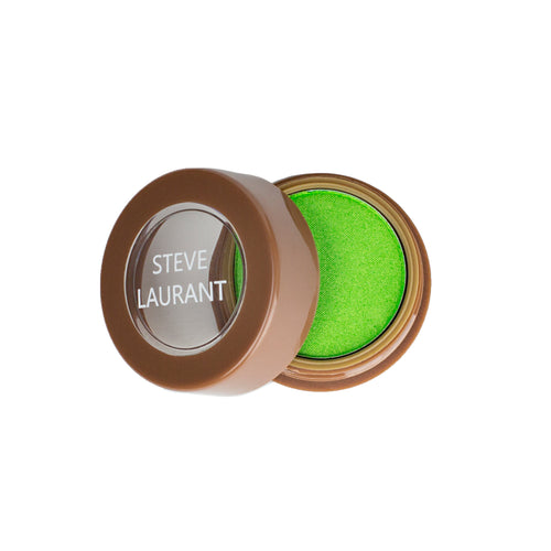 Green Apple Eyeshadow