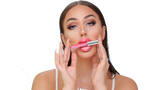 LA DEMI LIPGLOSS BUNDLE