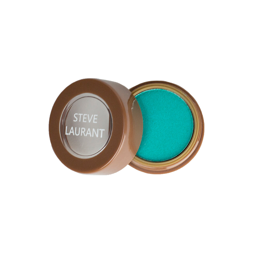 Sea Green Eye Shadow