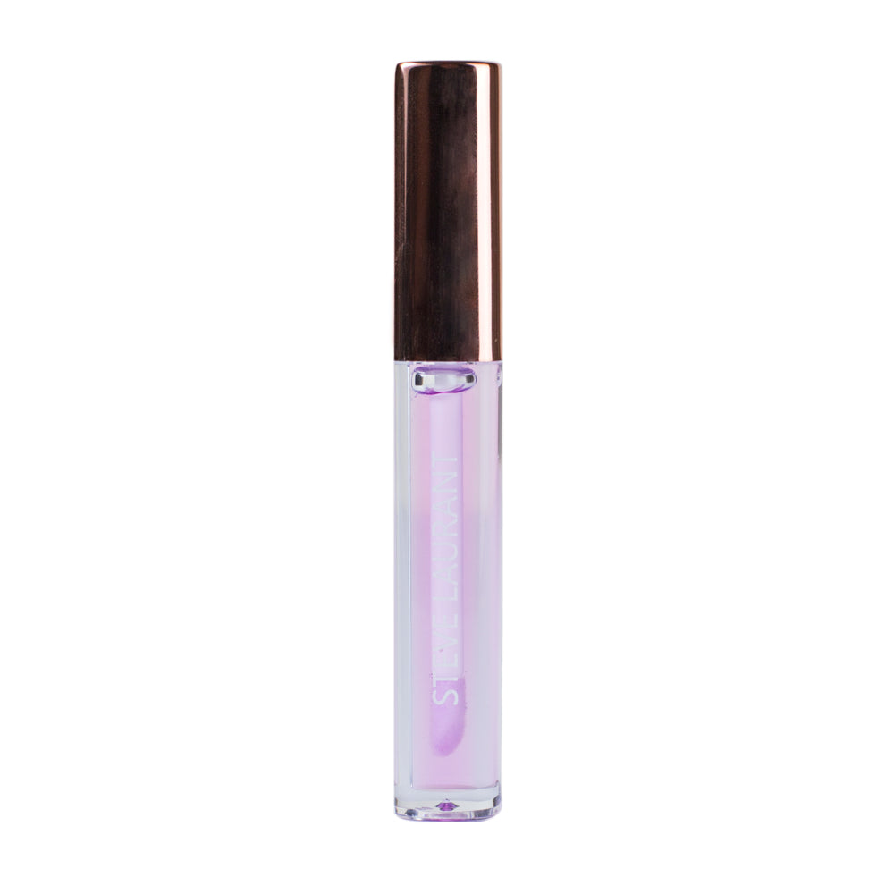 Orchid Lip Oil