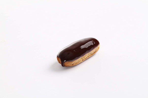 Bonchou Mini Éclair - With real ingredients, exciting new flavors and modern twists on the classics