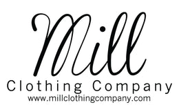 Mill Clothing Company
