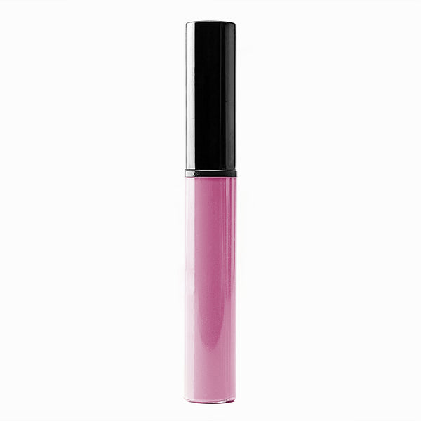 'Gym Jelly' Liquid Matte Lippie