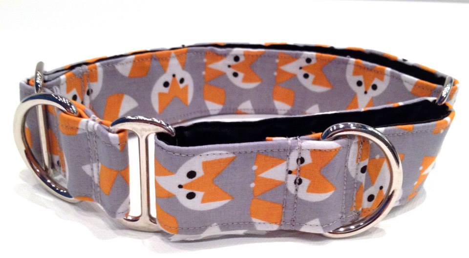 Wigglebumz-Houndstooth Fox Grey-0020