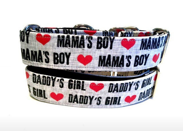 Wiggle bumz Mama's/daddy's girl,boy