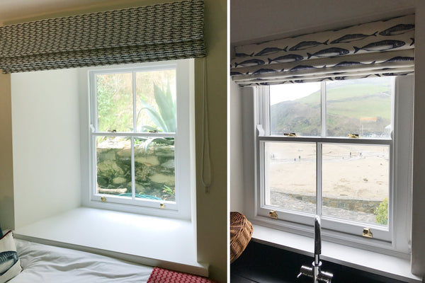 cream-cornwall-roman-blinds