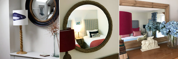 cream-cornwall-mirrors-wall-art