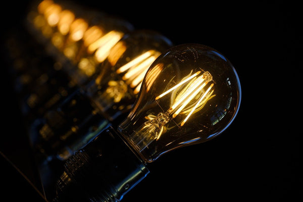 Choose the right bulb