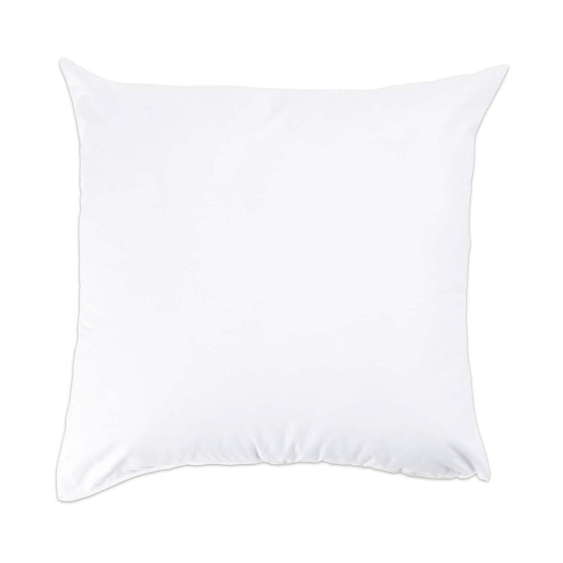 Feather Cushion Inner -- Cream Cornwall