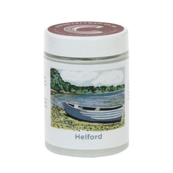 Helford Paint -Accessories- Cream Cornwall