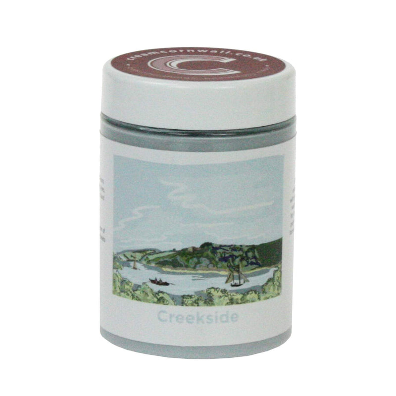 Creekside Paint -Accessories- Cream Cornwall