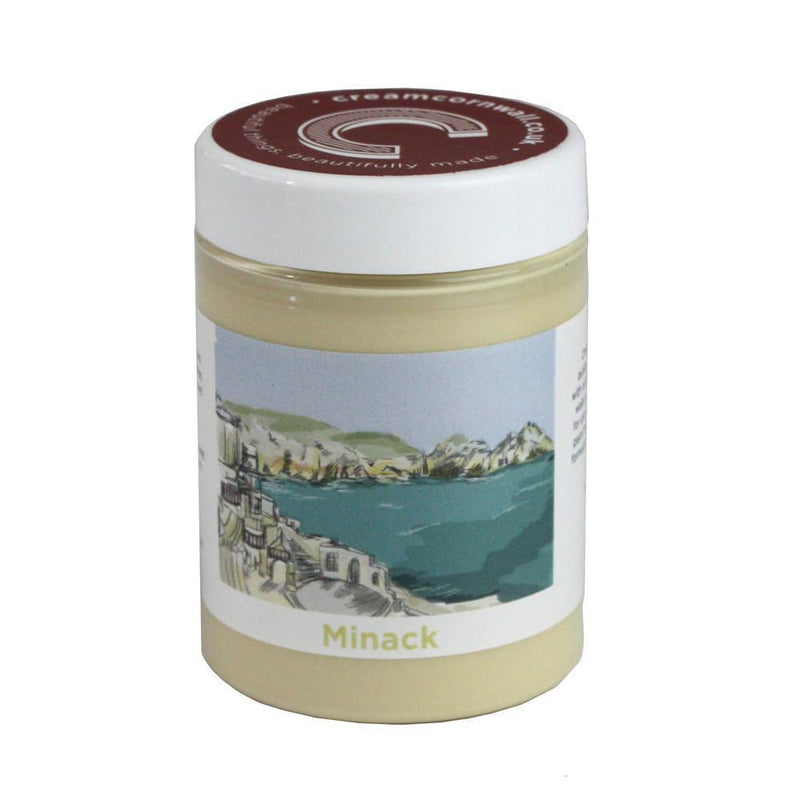 Paint - Minack -Accessories- Cream Cornwall