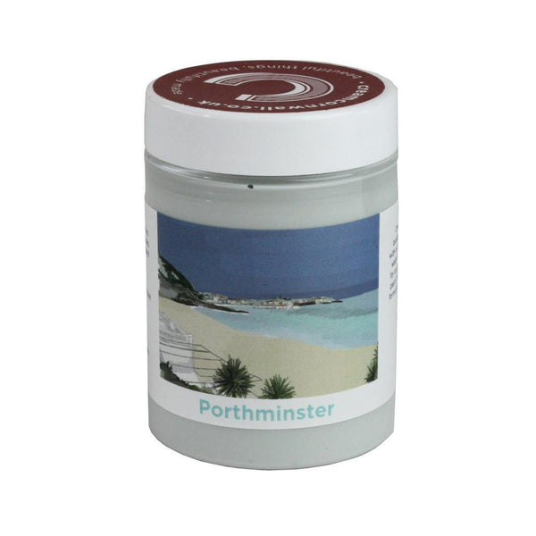 Paint - Porthminster -Accessories- Cream Cornwall