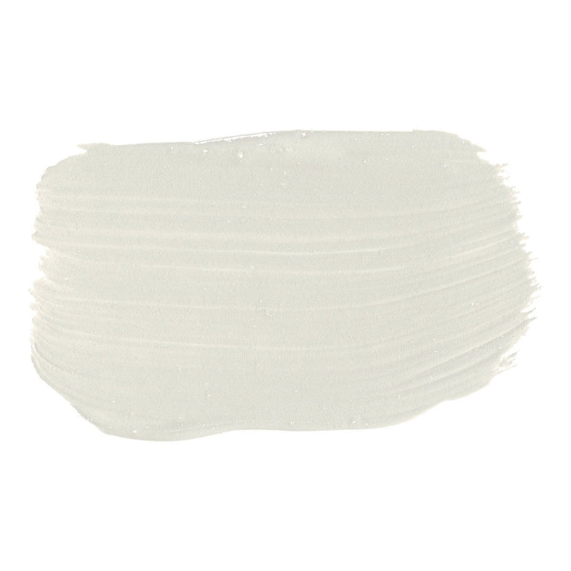 Paint - Sea Fret -Accessories- Cream Cornwall