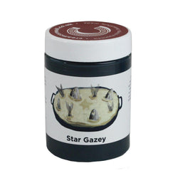 Paint - Star Gazey -Accessories- Cream Cornwall