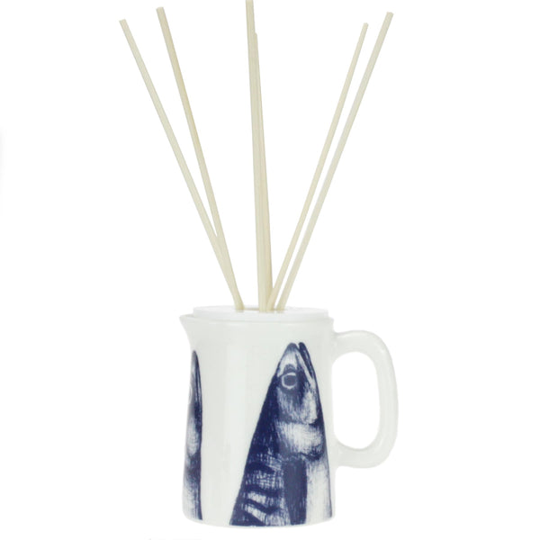Stargazey Reed Diffuser -Accessories- Cream Cornwall