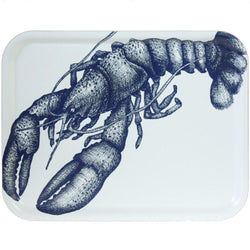 Lobster Tray -Kitchen & Dining- Cream Cornwall